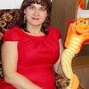 Елена, 34, г.Гай