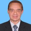 Юрий, 65, г.Ташкент