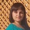 Елена, 27, г.Славянск