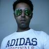 chahin, 33, г.Адрар