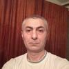 Макс, 44, г.Дербент