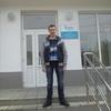 вадим, 21, г.Дальнегорск