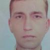 Valera, 40, Кропивницький