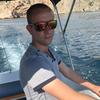 Иван, 23, г.Феодосия
