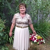 Ларіса, 56, г.Днепр