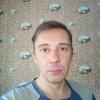 Андрей Сычёв, 40, г.Челябинск