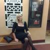 Валентина, 48, г.Светловодск