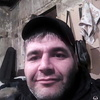 Alan, 37, г.Владикавказ