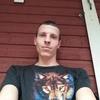 Анатолій, 23, г.Таллин
