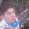 Саша, 18, г.Харьков