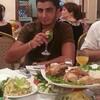 SHARK, 32, г.Ашхабад
