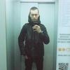 Влад, 21, г.Санкт-Петербург