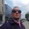 Михаил, 32, г.Варшава