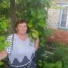 Галина, 61, г.Энгельс