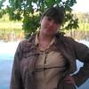 Анна, 34, г.Тамбов