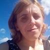 Людмила, 33, г.Хмельницкий