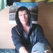 Николай 37 Тында