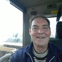 Oвод, 59 лет, Овен, Самара