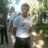 PARTEZAN, 35, г.Таганрог