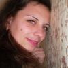 Юлия, 24, г.Новая Каховка