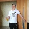 Руслан, 28, г.Стерлитамак