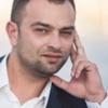 Абрам, 41, г.Самара