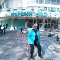 Светлана, 60 лет, Дева, Мариуполь