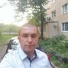 Юрий, 29, г.Железногорск