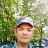Динар Габдулханов, 42, г.Челябинск