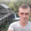 Константин, 28, г.Курск