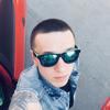 Rustam, 30, Dzerzhinsk