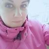 Ира, 36, г.Мурманск