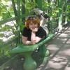 Оксана, 47, г.Слуцк
