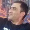 Давид, 31, г.Краснодар
