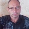 Виктор, 51, г.Энергодар