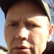 Андрей 43 Сочи