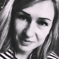 Екатерина, 37 лет, Овен, Суксун