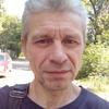 Gosha, 30, Nizhny Tagil