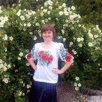 Анна, 29 лет, Козерог, Киев