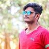 somu chinna, 30, г.Виджаявада