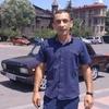 Севак, 37, г.Кемерово