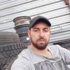 Руслан, 34, г.Тверь