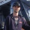Maksim, 31, Ekibastuz