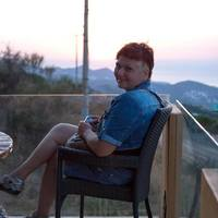 Варя, 48 лет, Дева, Москва
