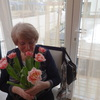 Svetlana, 74, г.Рига