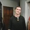 Владимир, 45, г.Тобольск