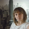 Ольга, 26, г.Бреды