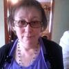Vera Itte, 56, г.Астана