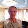 Mihail, 41, Kirensk