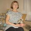 татьяна, 63, г.Камышлов